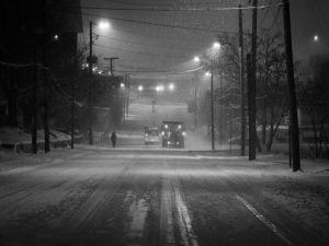 Asheville-Snow-5302.jpg
