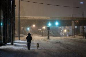 Asheville-Snow-5306.jpg