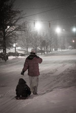 Asheville-Snow-5314.jpg