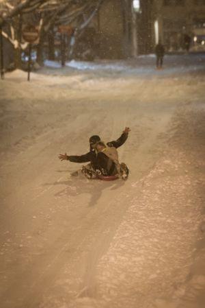 Asheville-Snow-5321.jpg