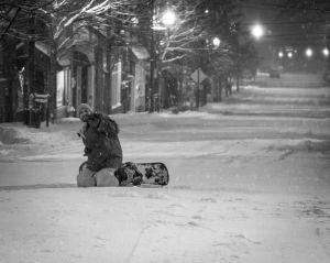 Asheville-Snow-5327.jpg