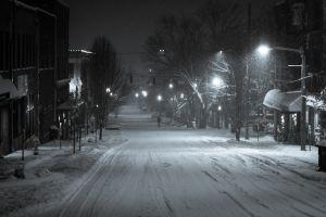 Asheville-Snow-5329.jpg