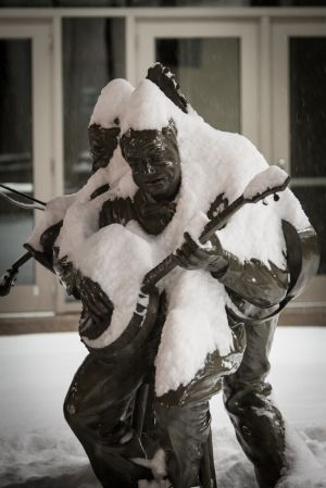 Asheville-Snow-5334.jpg