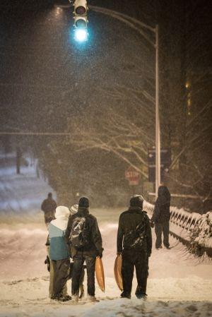 Asheville-Snow-5344.jpg